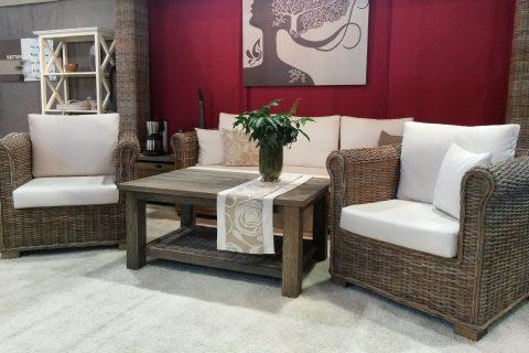 Sofort lieferbare Möbel