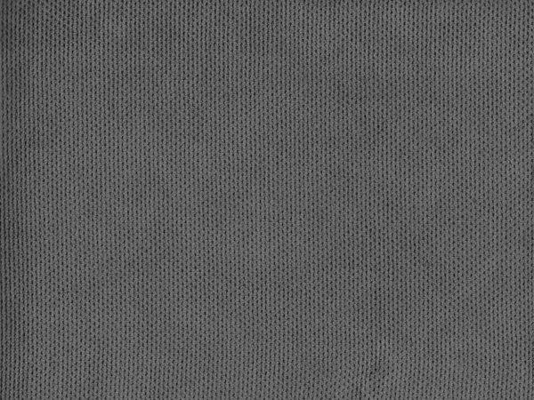 /tmp/con-5f1eedcf9bbee/5939_Product.jpg