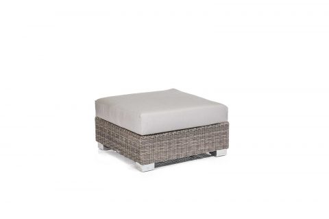 "Outdoor-Hocker ""Tika"""