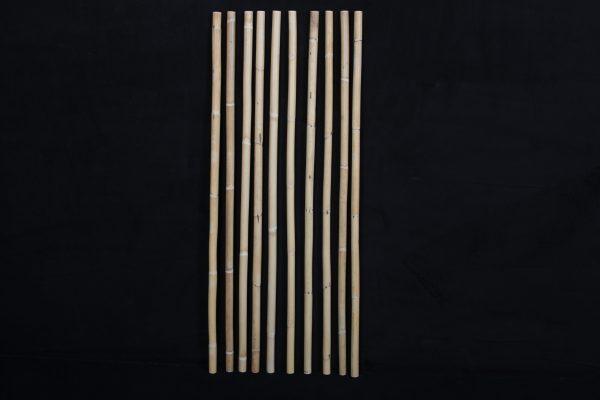 Rattan-Langstock 1,20m
