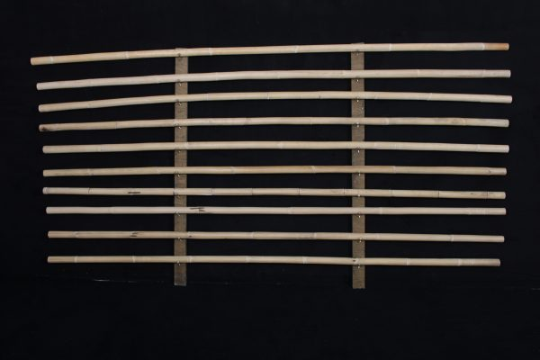 Rattan-Langstock 1,90m